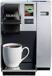 Keurig K150P Brewer